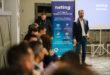 'Neting'. La nueva APP para conseguir clientes desde el móvil