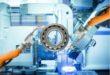 TCA; Empresa de automatización industrial