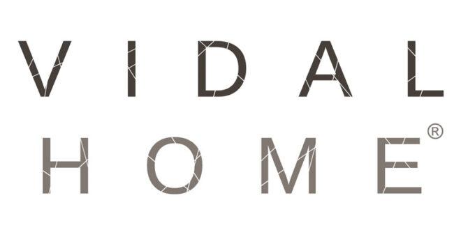 Vidal Home: Mayoristas de textil de hogar