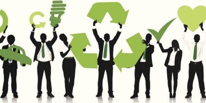 """La Región recibirá más de un millón de euros para fomentar el empleo """"verde"""""""